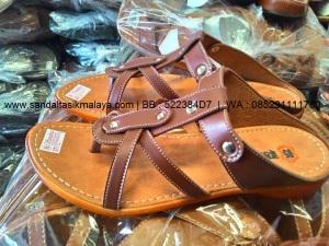 Tutong Cewek   Grosir Sandal Tasikmalaya