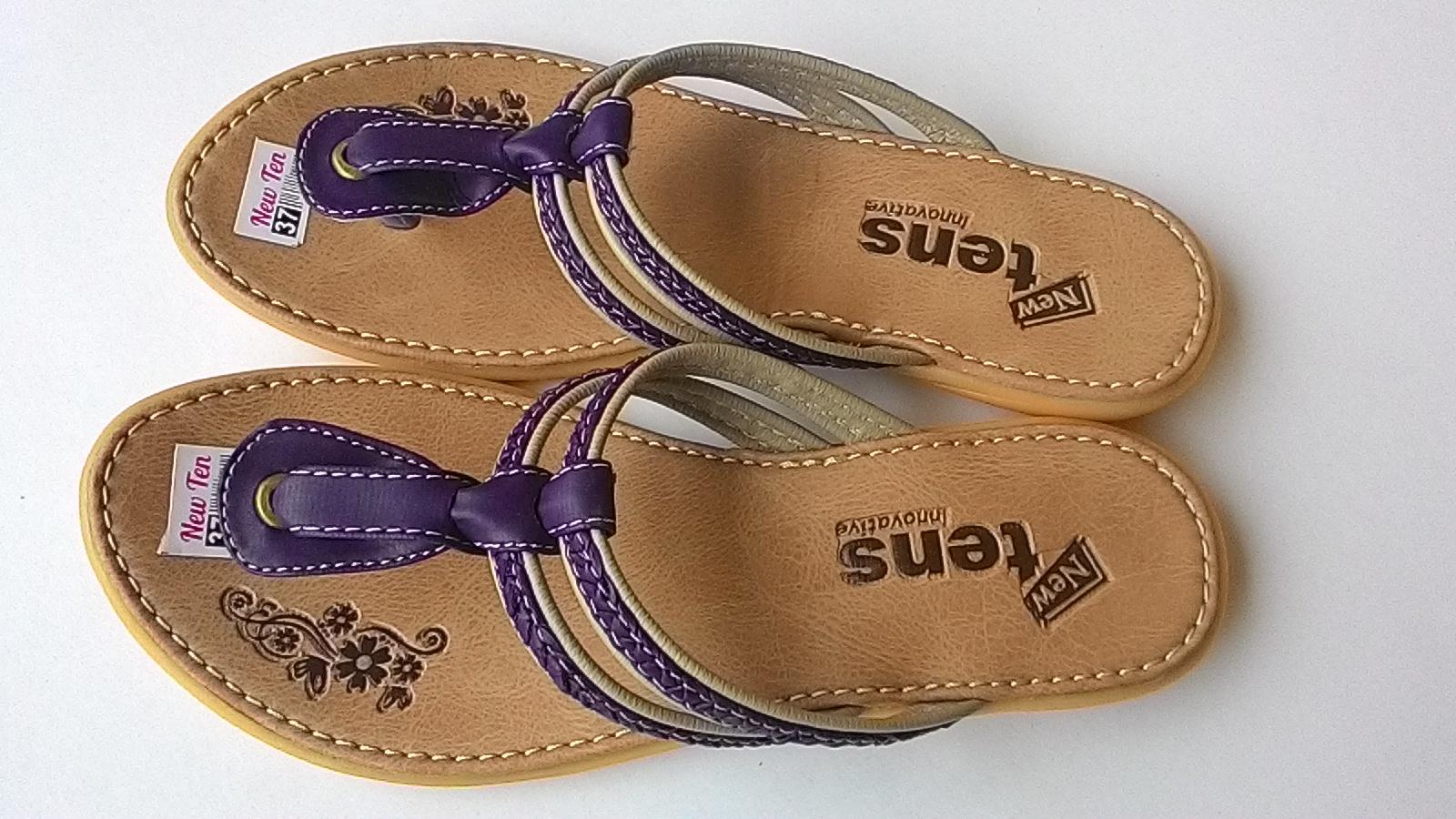 Sandal Tasik New Tens   Grosir Sandal Tasikmalaya