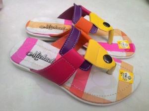 Sandal Tasikmalaya | Grosir Sandal Tasikmalaya
